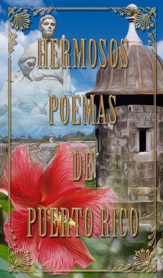 Este volúmen es una colección de varios hermosos poemas escritos por grandes autores puertorriqueños. Estos Hermosos Poemas de Puerto Rico están dedicados a la Patria, al Pueblo, al Amor, a la Belleza de la Mujer Puertorriqueña. Los invitamos a que sientan ese gran universo de sentimientos que estos grandes poetas nos dejaron plasmados en sus escritos.