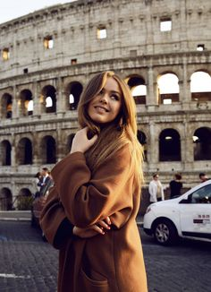 Discover our list of 7 best places in Italy? From Venice, Milan to Rome. Foto Picture, Photo D Art, Rome Travel, Italy Travel, Rome Photography, Kristina Bazan, Mode Style, Travel Pictures, Street Style