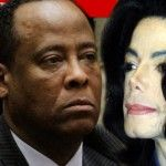 Michael Jackson Doctor Trial Discussion: Will jury blame doc for Michael Jackson's death? Jenna Wolfe talks with guest legal-analyst Karen DeSoto about the severity of the case, and the prosecutors burden of proof on The Today Show.