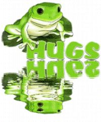 Discover & share this Frogs GIF with everyone you know. GIPHY is how you search, share, discover, and create GIFs. Funny Frogs, Cute Frogs, Good Night Hug, Night Gif, Frog Pictures, Frog Pics, Beach Canvas Paintings, Frog Quotes, Hug Images