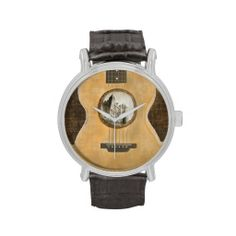 >>>Hello          Irish Castle Acoustic Guitar Watch           Irish Castle Acoustic Guitar Watch in each seller & make purchase online for cheap. Choose the best price and best promotion as you thing Secure Checkout you can trust Buy bestHow to          Irish Castle Acoustic Guitar Watch R...Cleck Hot Deals >>> http://www.zazzle.com/irish_castle_acoustic_guitar_watch-256658168138130209?rf=238627982471231924&zbar=1&tc=terrest