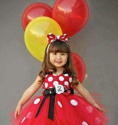 Xiquitas menininhas encantadoras. Nos add para mais detalhes no Facebook. Vestidos temáticos