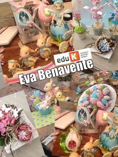 http://www.eduk.com.mx/cursos/73-pascua-encantada-con-eva-benavente?c=eva.benavente