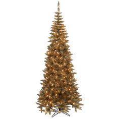5.5′ Pre-Lit Medium Antique Champagne Fir Artificial Christmas Tree – Clear Lights  http://www.fivedollarmarket.com/5-5-pre-lit-medium-antique-champagne-fir-artificial-christmas-tree-clear-lights/