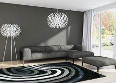 Tapete Beyond 3D Decor, Furniture, Floor Rugs, House, Wall S, Table, Home Decor, Coffee Table, Contemporary Rug