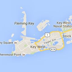 Top 30 Vacation Rentals in the Florida Keys | HomeAway
