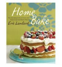Home Bake by Eric Lanlard this looks wicked