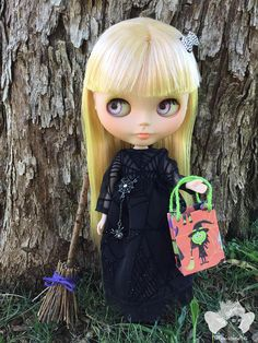 ae1bea32e 53 Best Pullip and Blythe Dolls images