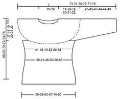 Pulôver rendado DROPS em croché com encaixe arredondado, em Safran. Crocheta-se de cima para baixo. Do S ao XXXL. Modelo gratuito de DROPS Design.