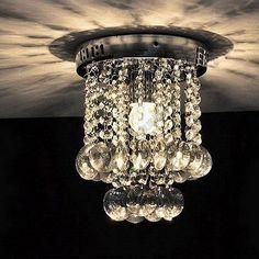 40+ Освещение ideas | ceiling lights, pendant lighting