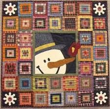 Image result for christmas quilt