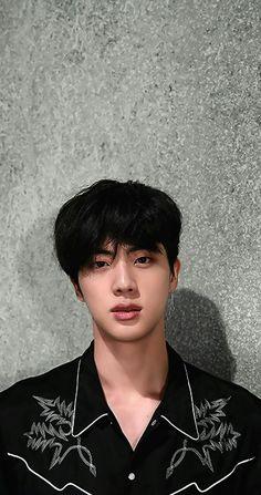 Read Fondos from the story BTS Wallpapers ↝ HD ↜ by LaRamonConda (TARMYXSTAYT) with 613 reads. Seokjin, Namjoon, Taehyung, Jimin, Suga Rap, Bts Jin, Bts Bangtan Boy, K Pop, Jin Park