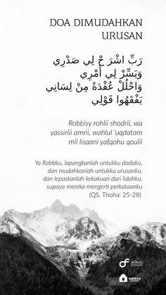 Hati juga ibarat pelangi. Yang terus hidup dengan memberikan arti. Karena sesungguhnya hikmah terbaik adalah berasal dari dalam diri. Diasah dengan hal yang memberati, bermanfaat dalam hal yang terpuji. Bagai pelangi yang sesungguhnya sudah semenjak awal dia berdiri. Namun apa daya butuh bantuan hujan, agar semua orang mengerti. ~ Inspirasi Islami ~ Pray Quotes, Hadith Quotes, Quran Quotes Love, Quran Quotes Inspirational, Islamic Love Quotes, Muslim Quotes, Text Quotes, Motivational Words, Make It Easy