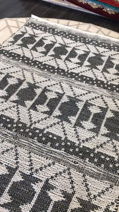 Outdoor Rugs, Indoor Outdoor, Monochrome Interior, Still Life Images, Rug Texture, West London, Rugs Online, Pattern Making, Bohemian Rug