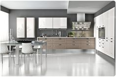 cucine-moderne-componibili-lube-leda-00.jpg (1200×800)