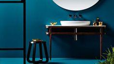 bathroom-vanity-Issy-by-Zuster-Reece