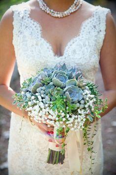 Check out this gorgeous cabin wedding. Ramo de la boda suculenta impresionante c Cabin Wedding, Diy Wedding, Wedding Flowers, Dream Wedding, Wedding Dresses, Tent Wedding, Gothic Wedding, Wedding Advice, Bridesmaid Dresses