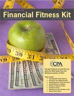 OSCPA - Financial Fitness Kit