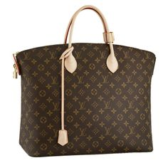 Louis Vuitton Lockit GM ,Only For $258.99,Plz Repin ,Thanks. Louis Vuitton Online, Louis Vuitton Scarf, Louis Vuitton Sneakers, Louis Vuitton Wallet, Vuitton Bag, Louis Vuitton Handbags, Louis Vuitton Monogram, Cheap Handbags, Handbags Online