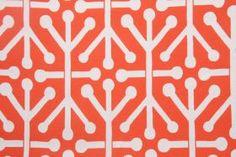 All Outdoor Fabric :: 2.8 Yards Premier Prints Aruba Outdoor Fabric in Orange - Fabric Guru.com: Fabric, Discount Fabric, Upholstery Fabric, Drapery Fabric, Fabric Remnants, wholesale fabric, fabrics, fabricguru, fabricguru.com, Waverly, P. Kaufmann, Schumacher, Robert Allen, Bloomcraft, Laura Ashley, Kravet, Greeff