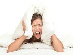STRESS: COMMENT FAIRE TOMBER LA PRESSION ?    http://www.topsante.com/zen-attitude/bien-dans-ma-peau/Stress-comment-faire-tomber-la-pression