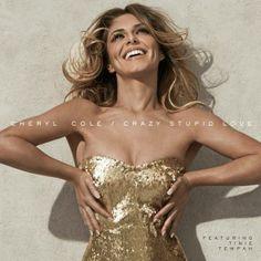 remixes: Cheryl Cole - Crazy Stupid Love (feat Tinnie Tempah). Get the remixes at dirrtyremixes.com