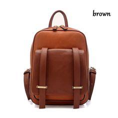Fashion Travel Leisure School Bag  Backpack|Fashion Backpacks - Fashion Bags|ByGoods.com