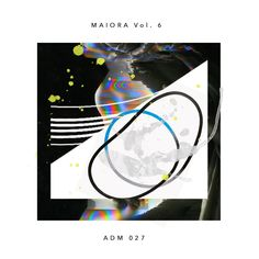 VA – Maiora, Vol. 6 ADM027 After a year hiatus, AdMaiora returns with its 27th digital output, wrapping ten talented producers under the usual V.A. formula with 'Maiora, Vol. 6'. This time the label welcomes both new names and AdMaiora's associates, melting together deep-techy rhythms, bouncy grooves, minimal rollers, and housier cuts, thus allowing to […] The post Maiora, Vol. 6 ADM027 appeared first on MinimalFreaks.co.