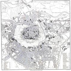 Wien1858 - Wiener Ringstraße – Wikipedia