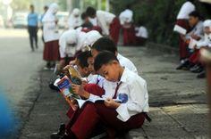 Pepak Bahasa Jawa