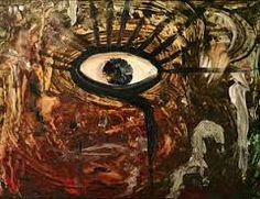 Image result for horus art