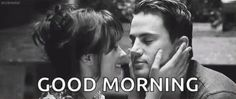 ads ads Good Morning Hot GIF – GoodMorning Hot Kiss – Discover & Share GIFs gif All gif playback time of shares varies… Good Night Kiss Couple, Good Morning Couple, Good Morning Kiss Images, Good Night Hug, Good Morning Love Gif, Good Morning Romantic, Good Night Love Messages, Good Night Love Quotes, Good Night Image