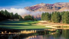 This Epic Trip Introduces Golfers to 10 Courses in South America and the CaribbeanPhoto by Jim Mandeville  The 20-day trip allows golfers to play on 10 courses in six countries…  Rebekah Bell