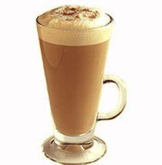 Receita de Café de Viena - http://www.receitasja.com/receita-de-cafe-de-viena/