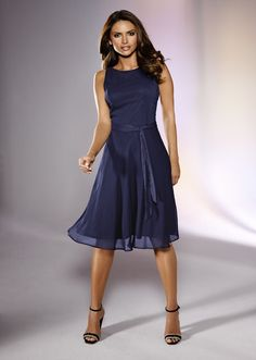 Ruha Izgalmas ruha nagyon nőies • 6999.0 Ft • bonprix Sifon Ruha c746916755