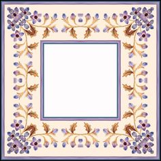 ArtbyJean - Paper Crafts: ---FRAMES - Square Loving Can Hurt Sometimes, Scrapbook Frames, Decoupage, Card Making, Paper Crafts, Clip Art, Facebook, Prints, Cards