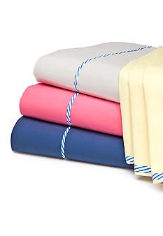 southern tide classic sheet set | southern tide | pinterest