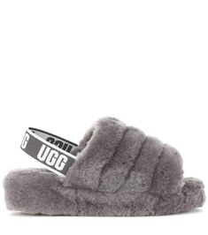Ugg boots – High Fashion For Women Sock Shoes, Ugg Shoes, Shoe Boots, Adidas Nmd R1, Sneakers Fashion, Fashion Shoes, Shoes Sneakers, Botas Dr Martens, Cute Uggs