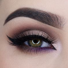 @loraccosmetics Pro palette, @sigmabeauty gel liner in Wicked and Royallystriking, @darkswanofdenmark lashes in Adore, @zoevacosmetics Complete Eye Set brushes #wakeupandmakeup#anastasiabrows#hudabeauty#vegas_nay#brian_champagne#mayamiamakeup#miaumauve#darkswanofdenmark#zoeva#sigmabeauty#loraccosmetics