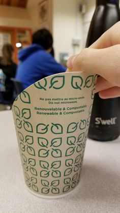 My School's Cafeteria Packaging has 4Chan Logos on it.