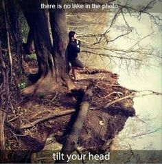 28 ideas humor pictures optical illusions mind blown for 2019 Crazy Optical Illusions, Awesome Illusions, Illusions Mind, Funny Illusions, Cool Pictures, Funny Pictures, Funny Pics, Funny Images, Freaky Pictures