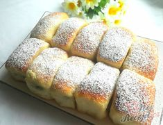 Turkish Breakfast, Hot Dog Buns, Party Time, Banana Bread, Diy And Crafts, Food And Drink, Cooking Recipes, Baking, Cake