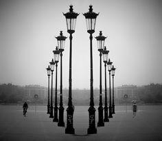 parallel by Stella Sidiropoulou