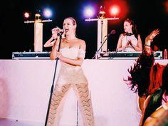 enter description here Light Smoky Eye, Crowd, Ivory, Product Description, Songs, Formal Dresses, Concert, Stylish, Fashion