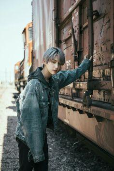Wish Concept Photo 3 Extended Play, Jaehyun, Jae Seok, Li Hong Yi, Woollim Entertainment, Golden Child, Handsome Boys, K Idols, Cute Boys