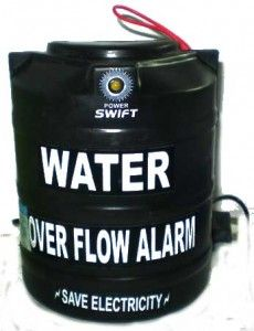 <p>In the world water is a very important in life or wastage is a very simple problem due to Water overflow tank, if we want then we can save water for waster or other people can use this water to drink and other use. In our local area water level …</p>