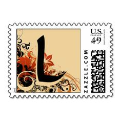 ==>Discount          Monogram : L Postage Stamps           Monogram : L Postage Stamps online after you search a lot for where to buyShopping          Monogram : L Postage Stamps Here a great deal...Cleck Hot Deals >>> http://www.zazzle.com/monogram_l_postage_stamps-172188570045883542?rf=238627982471231924&zbar=1&tc=terrest