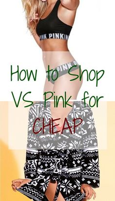 Shop the biggest sale of the year! Buy VS Pink and other top brands at up to off retail prices! Click image to install the free Poshmark app now. As featured in Good Morning America, The New York Times, and Cosmopolitan. By Any Means Necessary, Fashion Outfits, Womens Fashion, Fashion Tips, Swagg, Cosmopolitan, Dress Me Up, Vs Pink, Passion For Fashion