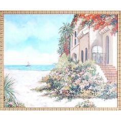 Windsor Vanguard Beach Villa by Unknown - VC719724x30