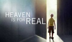Heaven is for Real — Christian Movie Review!